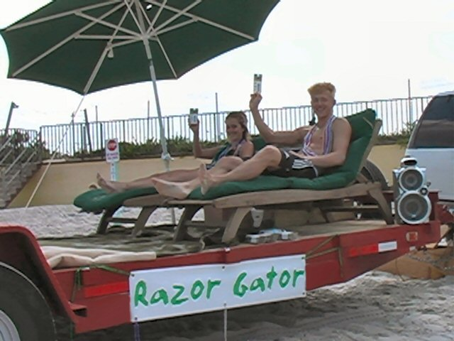 Get directions, reviews and information for Razor Gator in Beverly Hills, dionsnowmobilevalues.mlon: Wilshire Blvd, Beverly Hills, , CA.